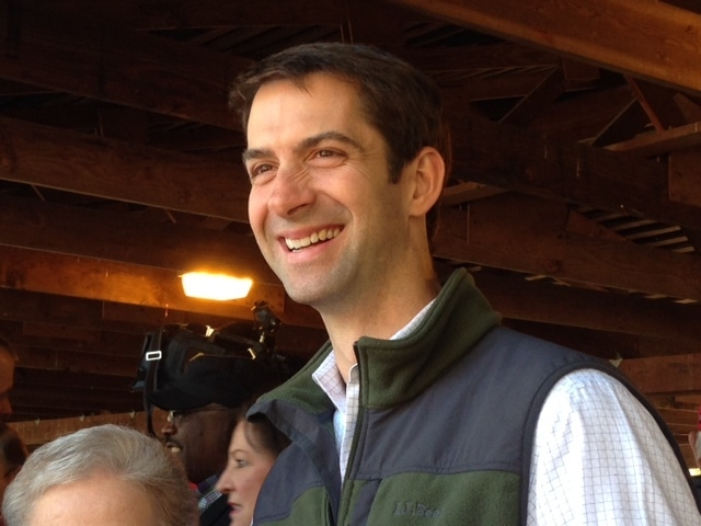 web1_tom-cotton.jpg